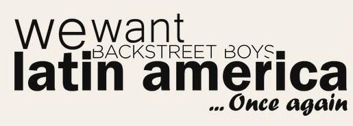Celeste M (@CelesteMatuz): http://t.co/tQiyXmhqO2 Argentina needs BSB!!!! #WeWantBSBInLatinAmerica