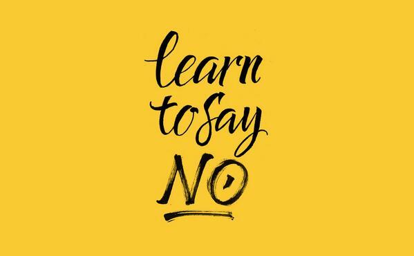 100 pieces of advice for creatives - http://t.co/qloiTgV7D7 http://t.co/q8UXwSU6LK