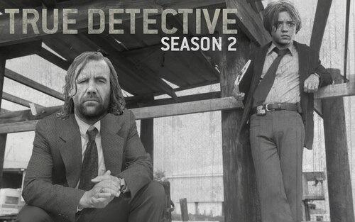 Here's who we're hoping will grace #TrueDetective Season 2 -- if they're done with @GameOfThrones that is: http://t.co/HfDqnElTKj