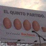 OOH billboard May 27, 2014 B