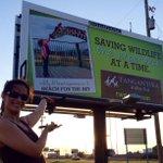 OOH billboard May 27, 2014 A