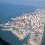 صباح الخير من سما لبنان http://t.co/YuxugbBpcF