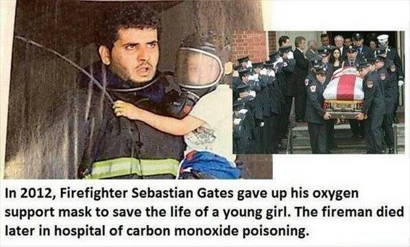 Faith in humanity restored: http://t.co/0wYnT6R4Xr