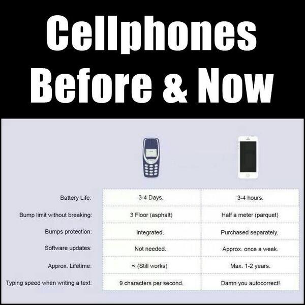 So very true!!!! http://t.co/uLfKX5EvDo