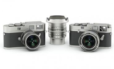 Leica makes first film camera in 10 years: http://t.co/mxUzjkSJby http://t.co/TAm7PzgRLo