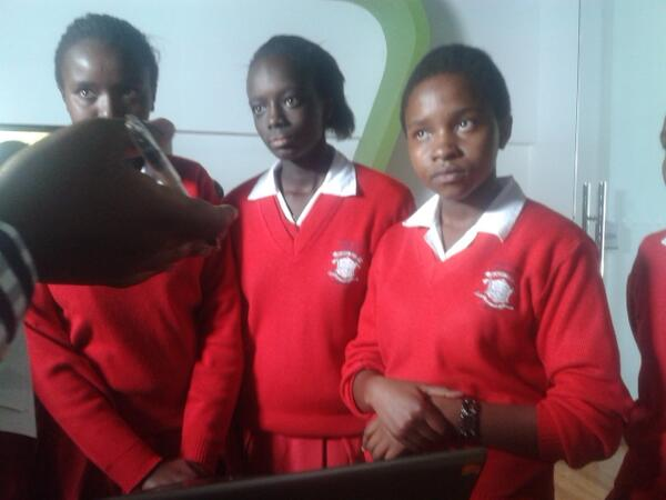 Image result for Loreto High School Limuru