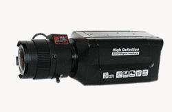 חדש! מצלמת FULL HD-SDI למפרט הטכני הקליקו http://t.co/TGHxCNnRWe http://t.co/i7uqqWyuwr