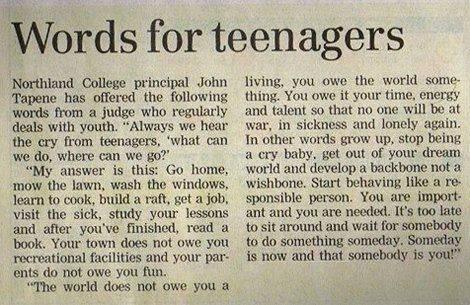 #Kids   #Wordsforthe Wise http://t.co/n0iukrLCoi