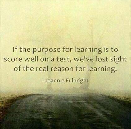 If the purpose... http://t.co/O1xq2hlMa1
