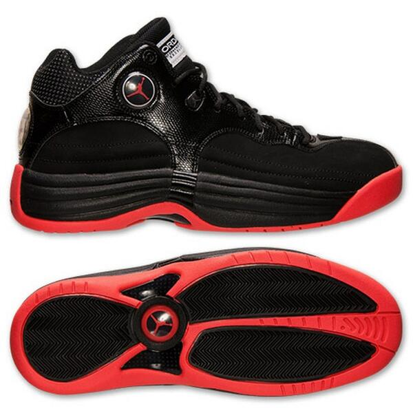Jordan Jumpman Team 1 644938-023 http://t.co/VRh2wcPIAn