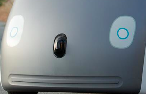 :-| now refers to google's self-driving car. http://t.co/DFW7jyJEOn