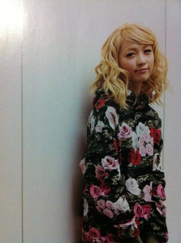 Ami (Dream)の画像 p1_31
