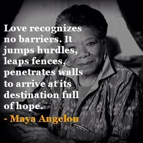 RT @WAYNEMESSAM: Sorry to hear of the passing of @DrMayaAngelou on the @TJMShow #fb http://t.co/cdkCEpJnNU