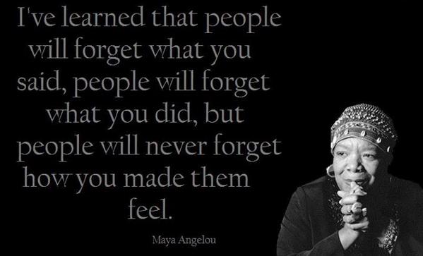 RIP Maya Angelou http://t.co/NUNNrtNV0Z