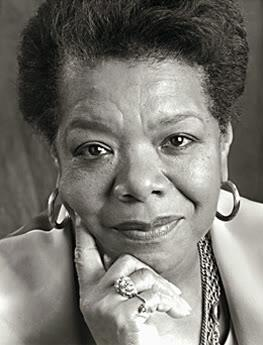 Thank you #MayaAngelou. Your contributions are indelible, and your legacy will never be forgotten. R.I.P. http://t.co/FxTF7g97TZ