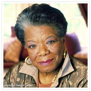 RIP 2 Maya Angelou. A Big Inspiration 2 many people across the World. Thank God 4 her role on Earth, SHE'S FREE NOW!! http://t.co/cbEIY2P5Zh