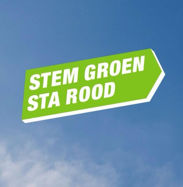 Duidelijke boodschap van GroenLinks richting (a.s.) studenten en hun ouders #leenstelsel http://t.co/JymNFOGYzj