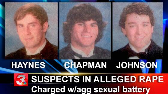 UPDATE: 3 Calhoun HS students charged with alleged rape at post-prom party http://t.co/EtsBFgmXoV http://t.co/fmimfe9rQT