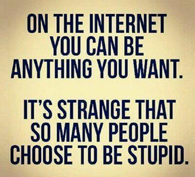 Någon dag ska jag sluta förundras över det. Jag lovar. http://t.co/4iXPlTX9yJ