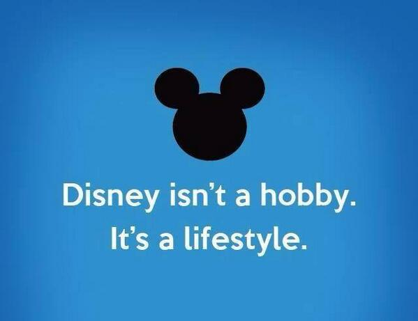 Do you agree? http://t.co/VS0yyWOmc3