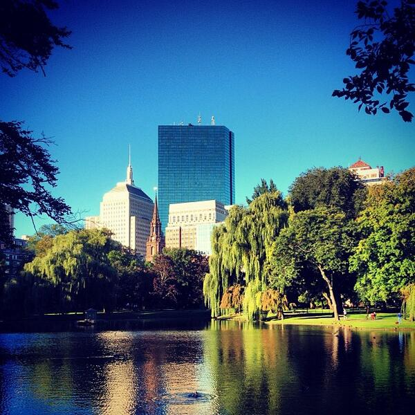 #Boston is one of the #Best American Cities for Foodies! @CNTraveler http://t.co/ussdkdxs2Q @VisitMA http://t.co/ITxf0YMq3n