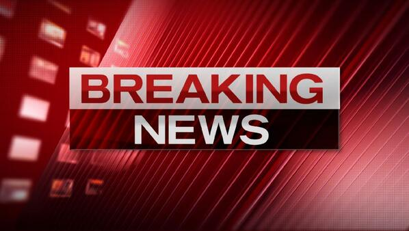 KHOU BREAKING NEWS Houston Equal Rights Ordinance passes Victory for gay amp transgender rights. khou breaking news houston equal rights ordinance passes victory