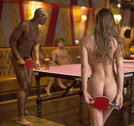 完全ヌードで卓球する大会が初開催―イギリス - Ameba News [アメーバニュース] http://t.co/VzURAv9QdS #news @newsamebaさんから http://t.co/Q8U6ATfGOC http://t.co/4XO4ddeilX