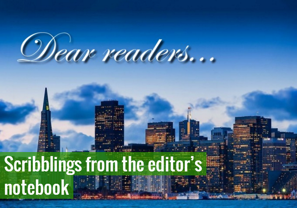 Letter from the editor: The New @Technorati http://t.co/i21YCdbf23 #journalism #sf #tech http://t.co/U6rGNQFOZj