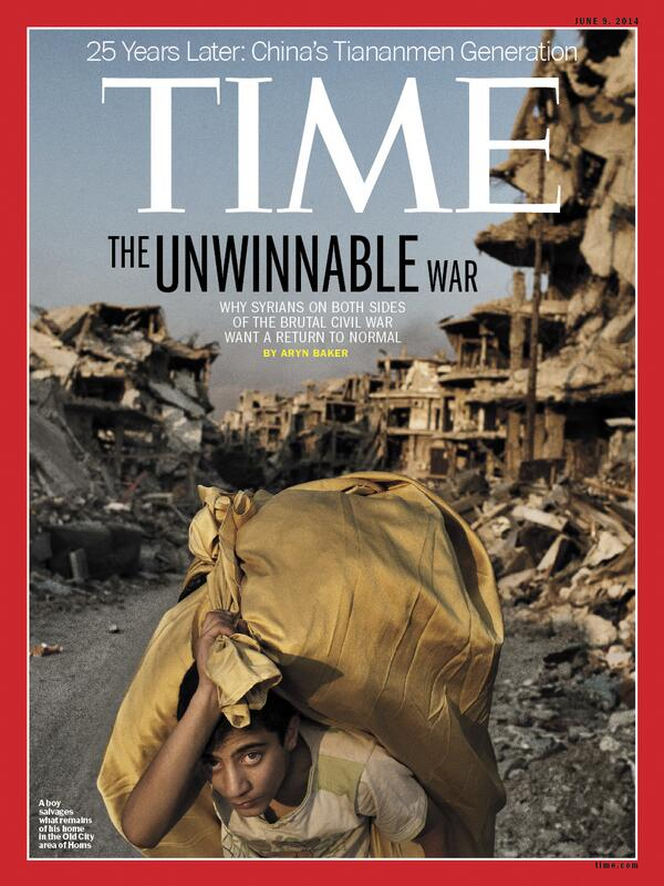 See @TIME's international cover: The Unwinnable War http://t.co/GPIjspK5lo http://t.co/P6fXIq4WsZ