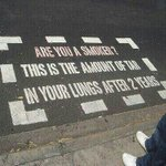 Dear smokers .  http://t.co/1WvKLQiFvk
