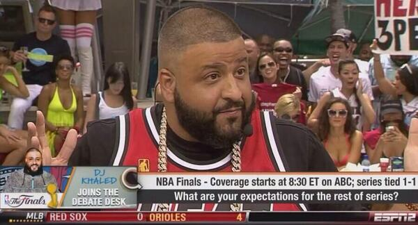 Nothing was the same after this guy appeared on ESPN http://t.co/qOVUeL9grk
