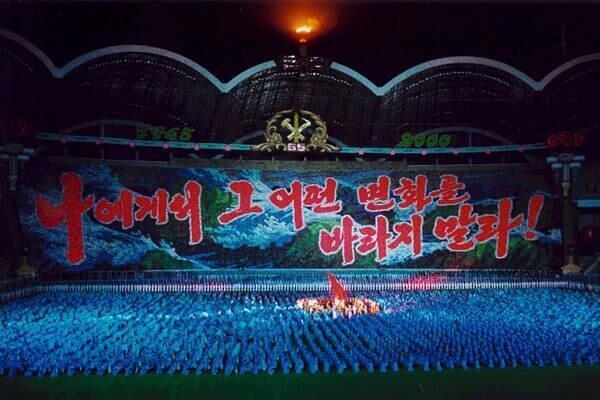 문창극 국무총리지명을 통한 박근혜대통령의 대국민 메세지 http://t.co/QdDGS1yJkv