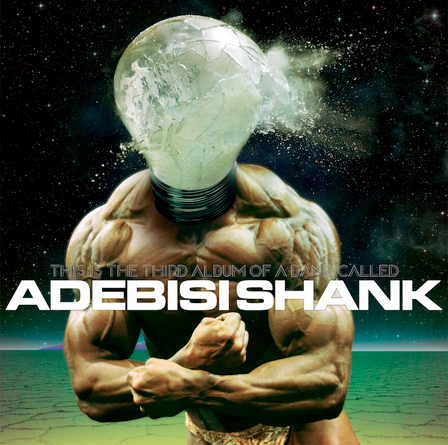 Hey  Wanna hear a song from the new Adebisi Shank album RIGHT NOW? We got you covered pal!  https://t.co/y4hP01aYr9 http://t.co/1OHVGUIl3i