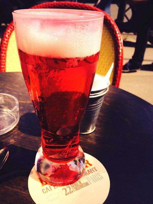 recipe: panache beer monaco [6]
