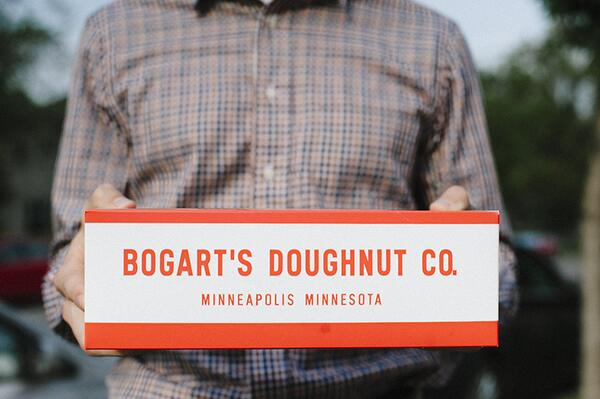 I sampled all 5 @bogartsdoughnut & then ranked them for you. Now I will go exercise. http://t.co/FwHiXtz12r http://t.co/yzc9gRLbl7