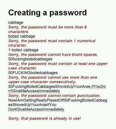 How to create a password these days http://t.co/4N93U0FIx6