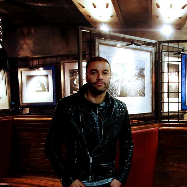 Check out our recent interview with @CTWolstenholme of @muse at Under the Bridge http://t.co/1urkHWaw4A http://t.co/JU6owUPbt5