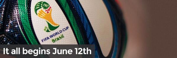 The wait is almost over! The #CBCWorldCup starts...tomorrow on @CBC. http://t.co/hNDLKpaQy2