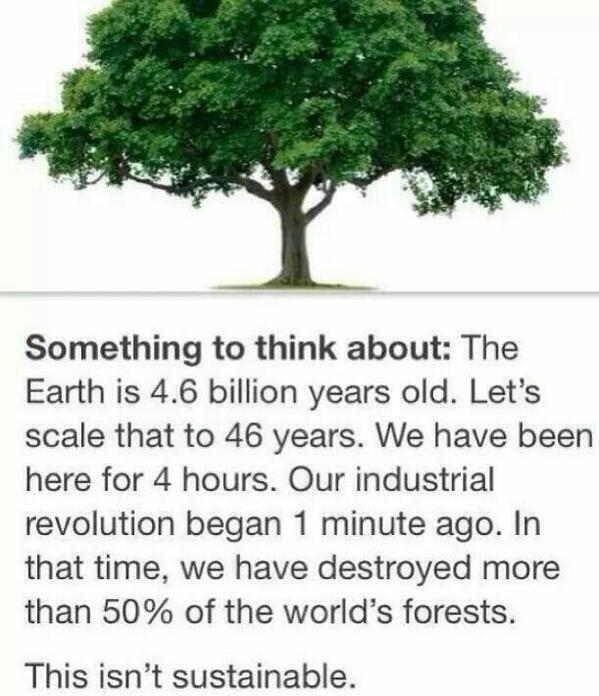 Something to think about: http://t.co/Ye9AkEIMpi