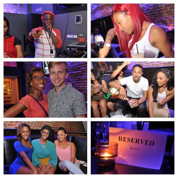 @Bar7DC [Happy Hour] 5-11pm | Music by: @DJ_59 | Presented by: Team Hennessy @miltonbyates http://t.co/B32UX3eLq3