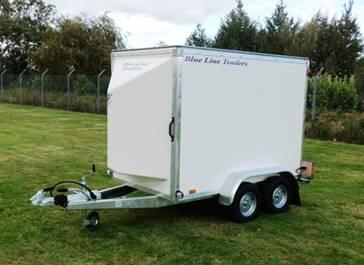 Thanks for RTs to help scouts, please keep an eye out for the trailer stolen from #StIves http://t.co/kAcNkD9FBc http://t.co/PMgbRZShu3