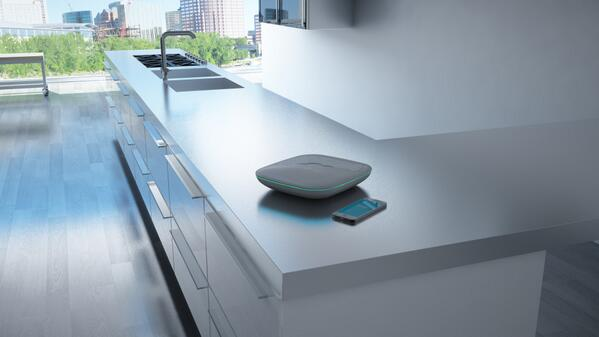 Win a @Neoji2 Grand Zen Master Smart Home Device ($399 value). Details on how to enter: http://t.co/szlSgn4BUb … http://t.co/7xX9eGPcui
