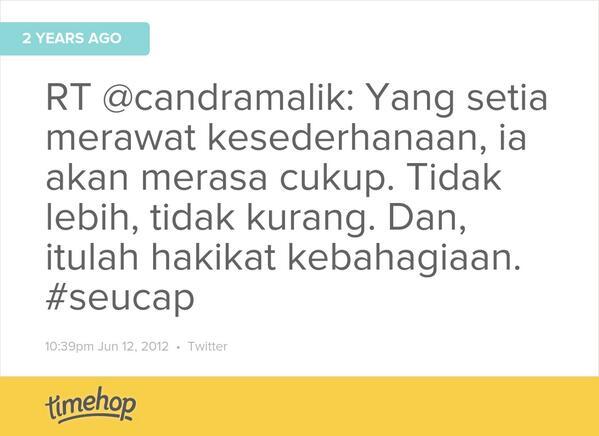 This day, 2 years ago. cc: @candramalik http://t.co/02au6p1ncX http://t.co/aFRcN7NSgU