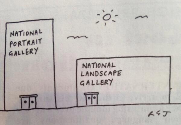 Flattered to be included in the latest @PrivateEyeNews http://t.co/uQYQYej40T