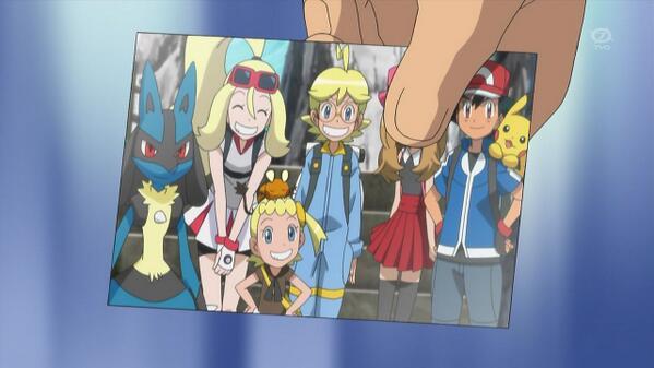 悪意を感じる #anipoke #pokemon http://t.co/ANkC1l5NZ5