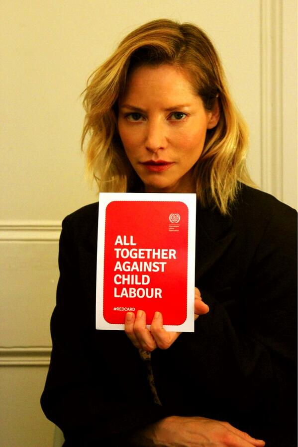 There're 168 million reasons why child labour is wrong  http://t.co/pJLsrKpaVZ #redcard http://t.co/aGuUOQ5ENY