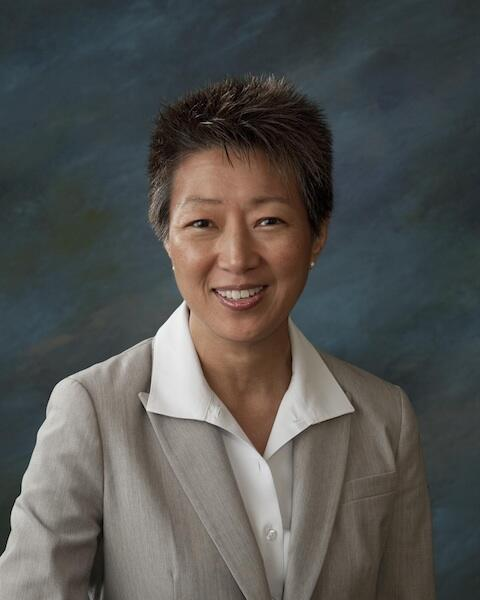 We're thrilled to announce that Jane Chu is confirmed as the new NEA Chair! http://t.co/aeqKygLCDz #NEAJaneChu http://t.co/9OsVyNHKJx
