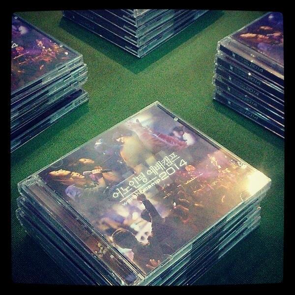 오늘 나온 음반입니다!  [앨범 관련 자세한 정보] 음원/악보/판매 안내 http://t.co/FyNCJnTqAJ [어노인팅 온라인샵] http://t.co/RMDauh7oIA http://t.co/Ho3ALXJMyQ