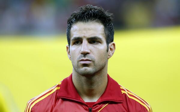 Chelsea Football Club is delighted to announce the signing of Cesc Fabregas from Barcelona: http://t.co/HisZOFO45O http://t.co/TEGC0E6dhs
