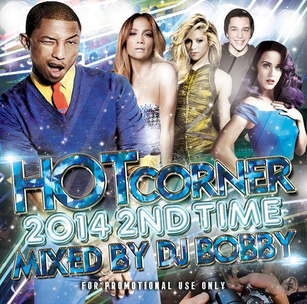 http://t.co/ARu0Jd8Tgh  こちらからご購入出来ます!  皆様よろしくお願い致します!!  #mixcd #hotcorner #HIPHOPONLINE #ドンキホーテ http://t.co/C4KkNRa47H